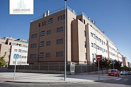 Foto - Piso en alquiler en parque Europa Hospital, Arganda del Rey - 320334049