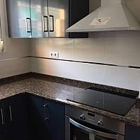 Petit appartement de vente à calle Roca, Viladecans - 395510278