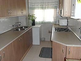 Petit appartement de vente à calle Jaén, Linares - 323138604