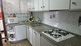 Foto - Piso en venta en calle Roca, Viladecans - 324020611