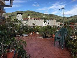 Maison de vente à calle Sant Climent de Llobregat, Sant Climent de Llobregat - 333905401