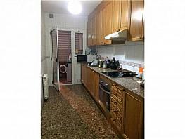 Wohnung in verkauf in calle Roureda, Viladecans - 357363633