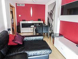 Wohnung in verkauf in calle General Prim, Cambrils - 359166067
