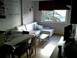 Wohnung in miete in calle Llobregat, Vilafortuny in Cambrils - 359165941