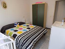 Wohnung in verkauf in Cambrils - 357094288
