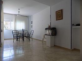 Wohnung in verkauf in calle Del Raco, Cap salou in Salou - 352781290