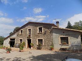 Haus in verkauf in calle Casa Nova la Rosa, Brunyola - 359166151