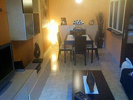 Wohnung in verkauf in calle De la Ciutat de Reus, Salou - 359166253