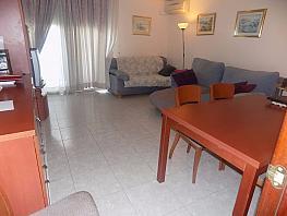 Wohnung in verkauf in calle Sant Isidre, Cambrils - 352781359
