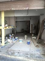 Geschäftslokal in verkauf in calle Mare de Déu de la Mercè, Santa Coloma de Gramanet - 363001967