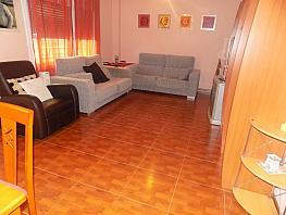 Wohnung in verkauf in calle Galicia, Cambrils - 359166442