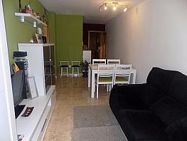 Piso en venta en calle Verge del Camí, Cambrils - 359167402
