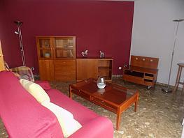 Piso en alquiler en calle Robert Gerhard, Cambrils - 348575431