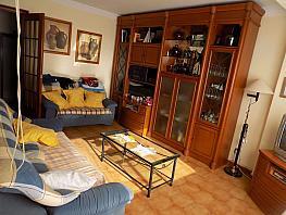 Piso en venta en calle Valencia, Cambrils - 371454906