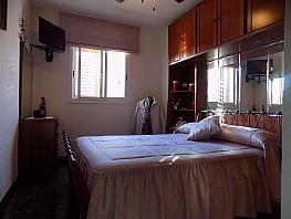 Casa adosada en venta en Cambrils - 371454990