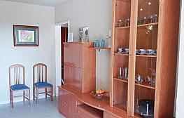 Piso en venta en calle Enric Morera, Cambrils - 371671942