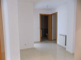 Piso en alquiler en calle Adelaida, Cambrils - 377194313