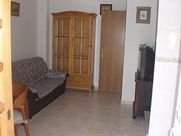 Casa adosada en venta en calle De Ia;Ebre, Vilafortuny en Cambrils - 384613594