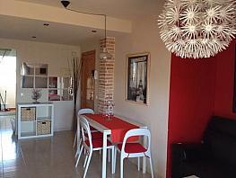 Apartament en lloguer Dénia - 372720408