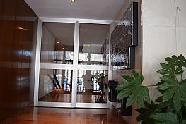 Wohnung in verkauf in calle Badajoz, Fuencasa in San Fernando de Henares - 318841661
