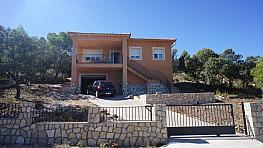 Landhaus in verkauf in calle Doctor Barnag, Albalate de Zorita - 318901596