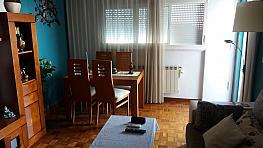 Wohnung in verkauf in calle Hondura, La Cañada in Coslada - 318902407