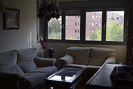 Wohnung in verkauf in calle Uniòn Europea, Distrito1-Noreste in Torrejón de Ardoz - 318902606
