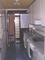 Maisonettewohnung in verkauf in calle San Isidro, Distrito1-Noreste in Torrejón de Ardoz - 318903085