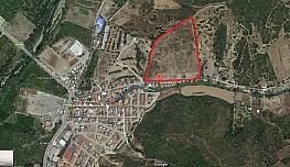 Terreno en venta en calle Benito, Manilva - 318890029
