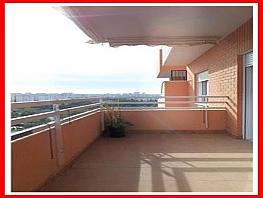 Ático en venta en Playa Mucha Vista en Campello (el) - 320301647