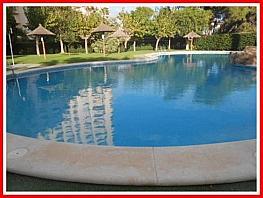 Piso en venta en Playa Mucha Vista en Campello (el) - 320301956