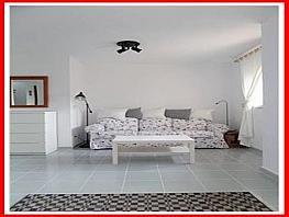 Piso en venta en Cabo de las Huertas en Alicante/Alacant - 320302973