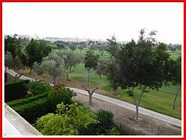 Casa adosada en venta en Albufereta en Alicante/Alacant - 320782575