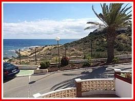 Casa en venta en Cabo de las Huertas en Alicante/Alacant - 321299855