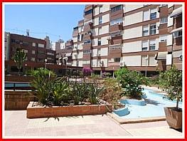 Piso en venta en Centro en Alicante/Alacant - 327703334