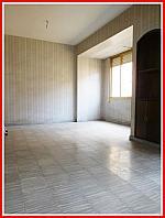 Piso en venta en calle Arzobispo Loaces, Centro en Alicante/Alacant - 334063899