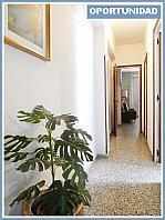 Piso en venta en calle Capitán Dema, Benalúa en Alicante/Alacant - 339469275