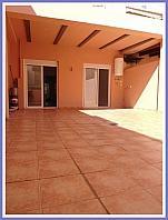 Piso en venta en calle Cuenca, San Blas - Santo Domingo en Alicante/Alacant - 335222376