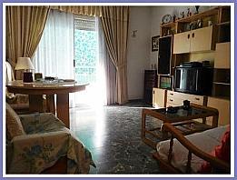 Piso en venta en calle San Pablo, Pla del Bon Repos en Alicante/Alacant - 335222657