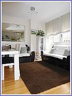 Piso en venta en calle Ciudad Real, San Blas - Santo Domingo en Alicante/Alacant - 335223050