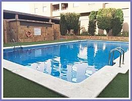 Piso en venta en calle Garbinet CC Gran Vía, Garbinet en Alicante/Alacant - 335739685