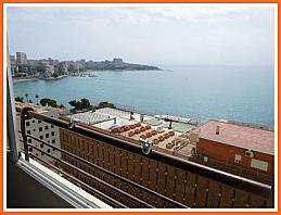 Piso en venta en calle Albufereta, Albufereta en Alicante/Alacant - 337843343
