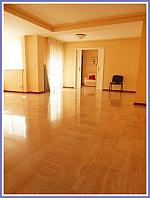 Piso en venta en calle Maisonnave, Centro en Alicante/Alacant - 366802541