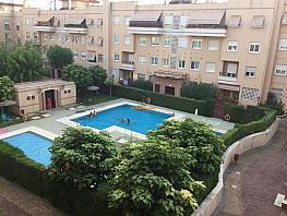 Piso en venta en Noroeste en Córdoba - 320699682