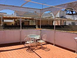 Casa adosada en venta en Centro en Córdoba - 342690120