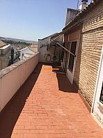 Piso en venta en Centro en Córdoba - 342690612