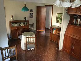 Piso en venta en Poniente Sur en Córdoba - 342690006