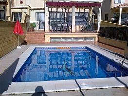 Casa adosada en venta en Norte Sierra en Córdoba - 342683112