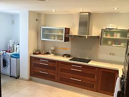 Casa adosada en venta en Norte Sierra en Córdoba - 342683007