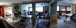 Oficina en alquiler en Centro en Córdoba - 342678912